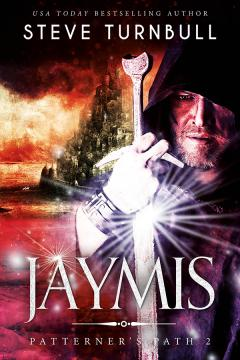 Jaymis cover