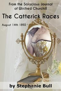 The Catterick Races cover