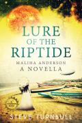Lure of the Riptide cover