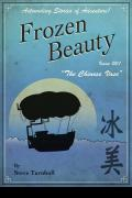 Frozen Beauty: The Chinese Vase cover
