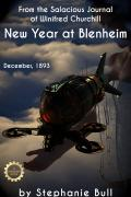 New Year at Blenheim cover