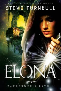 PP1 Elona cover