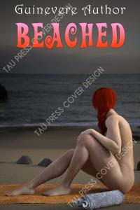 Beached cover image