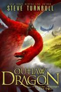 DOE2 Outlaw Dragon cover