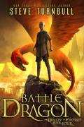 DOE4 Battle Dragon cover